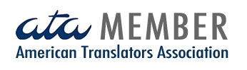 Portuguese certified translation, Portuguese english certified translation
