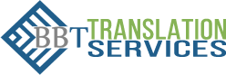 bbt-translation-services